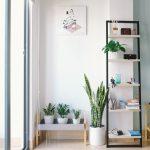 DIY tips om jouw huisaccessoires op te fleuren