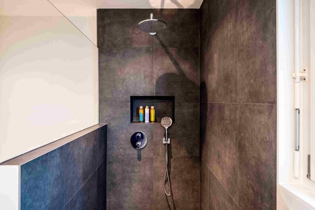 Wat je moet weten over een badkamer renovatie