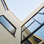 Wat zijn PVC ramen?