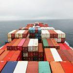Een tweetal zaken waar nog vaak overheen wordt gekeken wat betreft containerverhuur